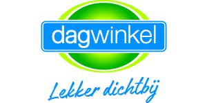 Dagwinkel Melderslo website