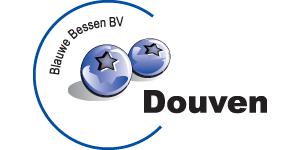Douven Blauwe Bessen website