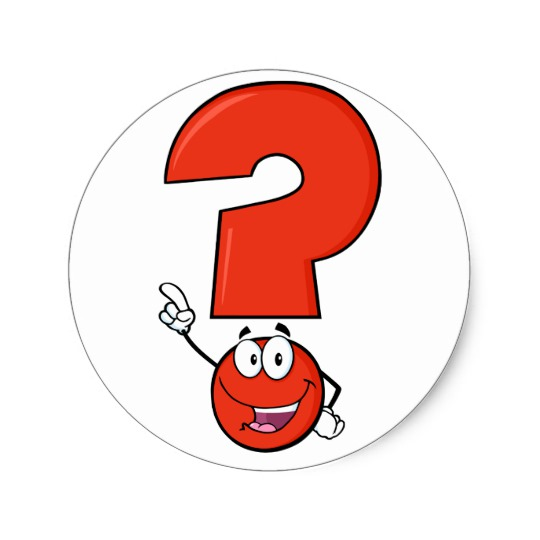 de_rode_stickers_van_het_vraagteken-r45fb799c1ea24ac496601e90d3a147ff_v9waf_8byvr_540