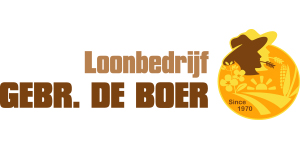Gebr de Boer website