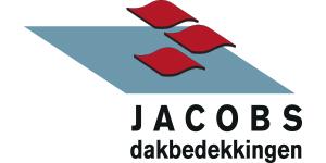 Jacobs Dakbedekkingen website
