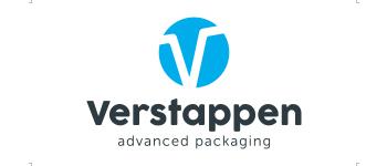 Verstappen Advanced Packaging website