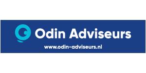 Odin Adviseurs website