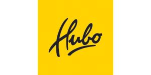 Hubo website