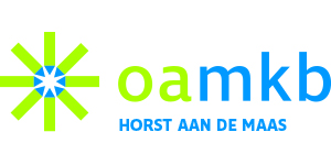 OAMKB website