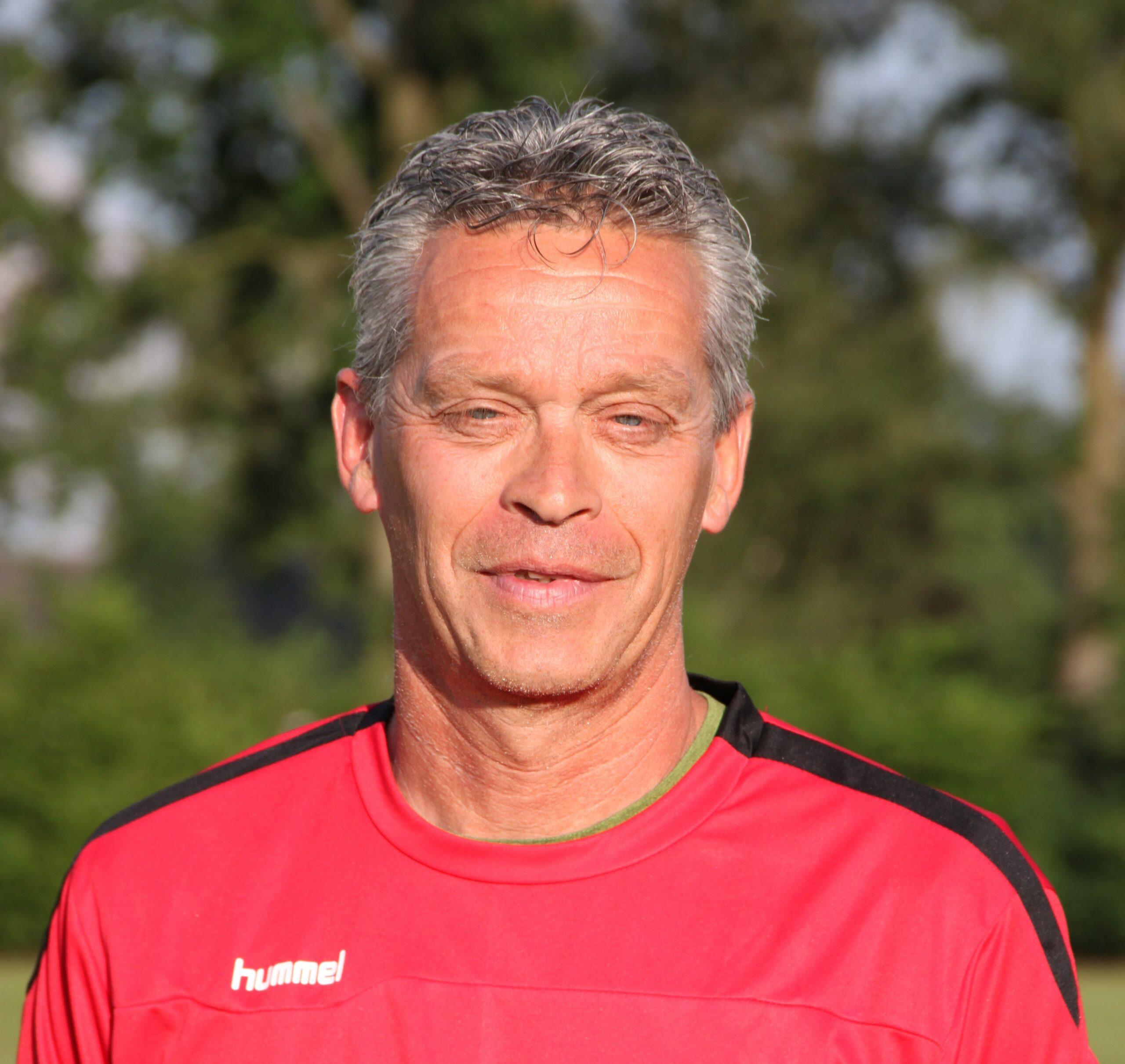 Wim Rijs