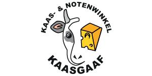 Kaasgaaf website